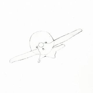 古屋郁「エアレース」.jpg