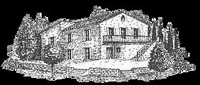logo-Domaine-ST-Michel-detour%C3%A9_edit