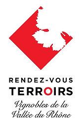 Nouveau logo charte RDV Terroirs.jpg