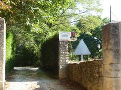 entre-domaine-saint-michel