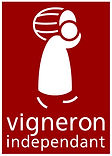 Logo-vigneron-indpendant.jpg