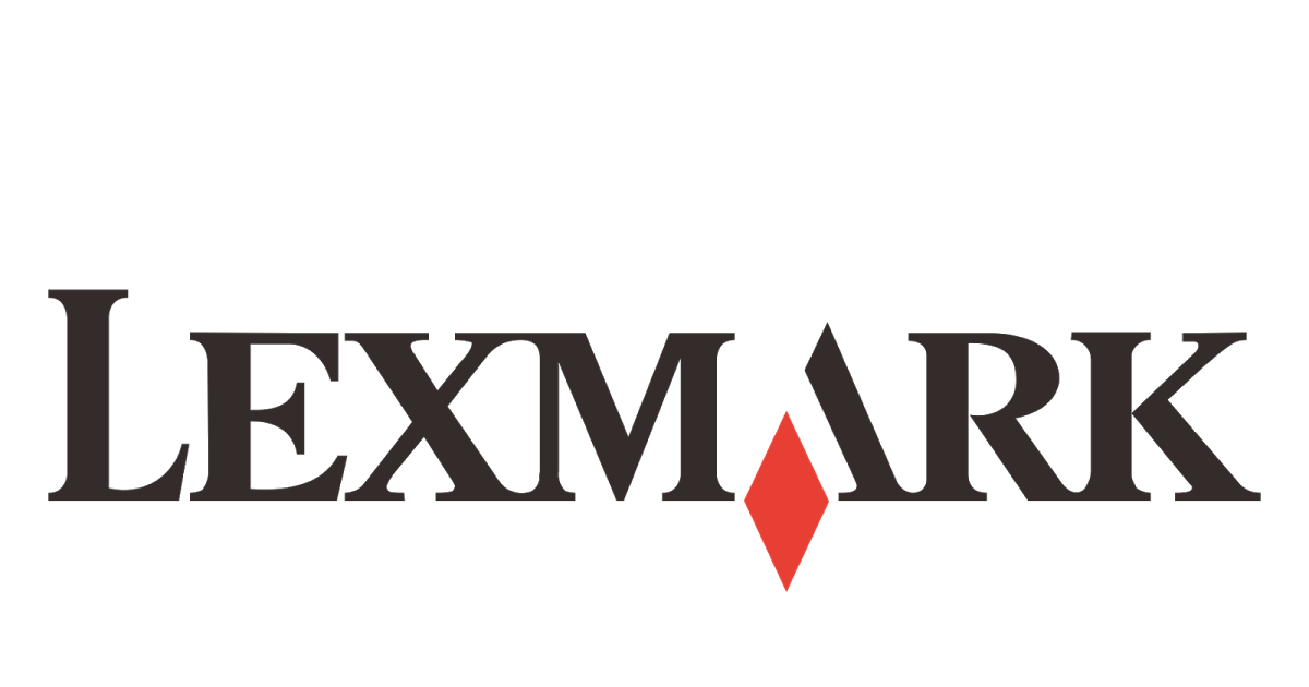 Lexmark-vector-logo.png