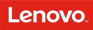 lenovo fond rouge.png