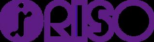 Riso-Logo-Original.png