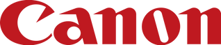 canon-inc.-logo.png