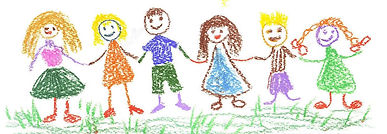 childern-drawing-59.jpg