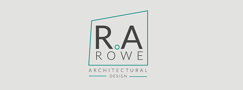 Gareth Short Joins Brother Darryn at Architectural Design Business in Bude R.A. Rowe