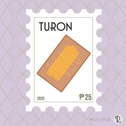 Turon - Digital Art