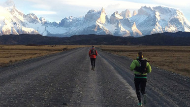 Patagonian Adventure Marathon, September 2014.jpg