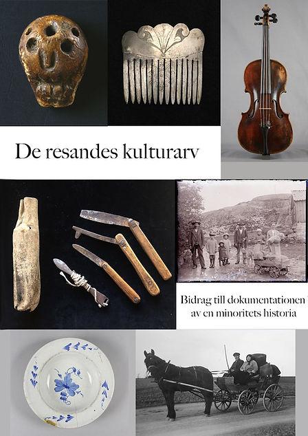 Omslag - De resandes kulturarv.jpg