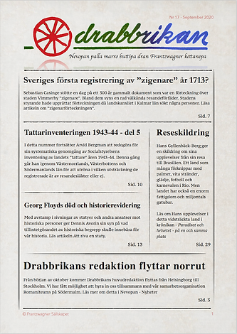 Drabbrikan 17 omslag.png