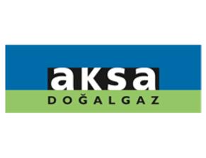 logo-aksa-dogalgaz.png