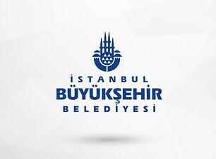1475422801_belediyeler_edited_edited.jpg