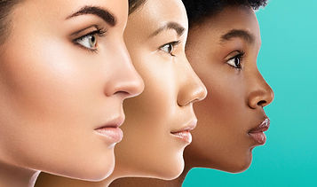 Different-Skin-Types_MI.jpg