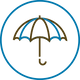 icon-life-insurance.png