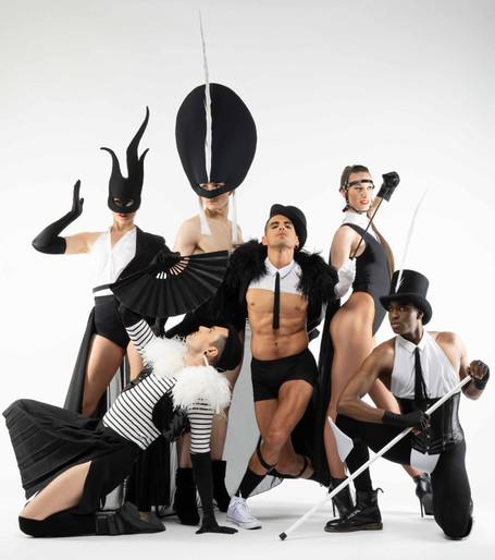Revarte+Couture+events+Paris