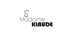 La Madame Klaude shows by Revarte