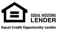 Equal credit opporunity housing lender in cypress tx