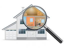 Knowledge Base » Hidden Home Defects to Watch For When Viewing Homes to Purchase