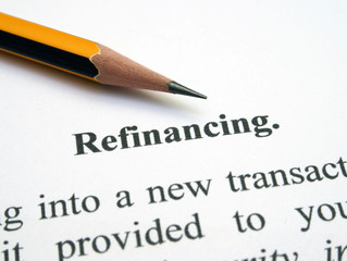 Is Mortgage Refinance a Right For You?