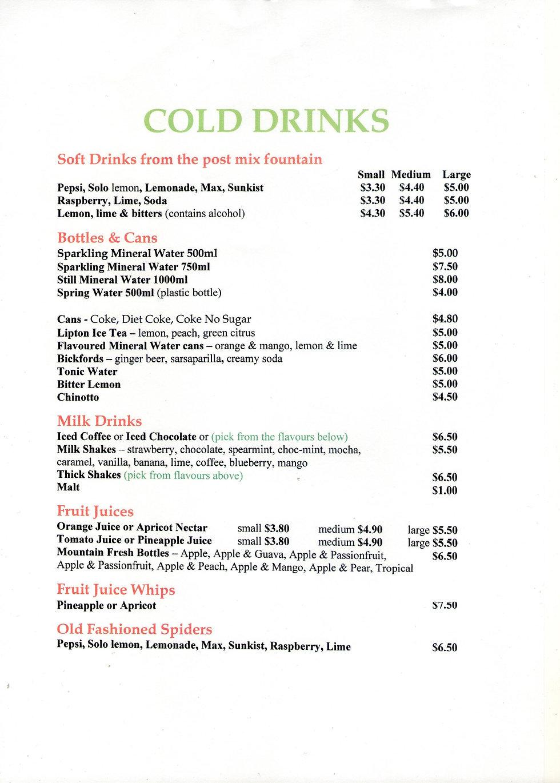 cold drinks june 2019.jpg