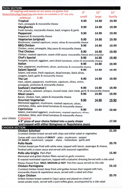 takeaway menu page 2 25-4-2019.jpg