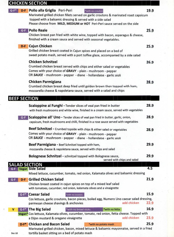 main menu page4 25-4-2019.jpg