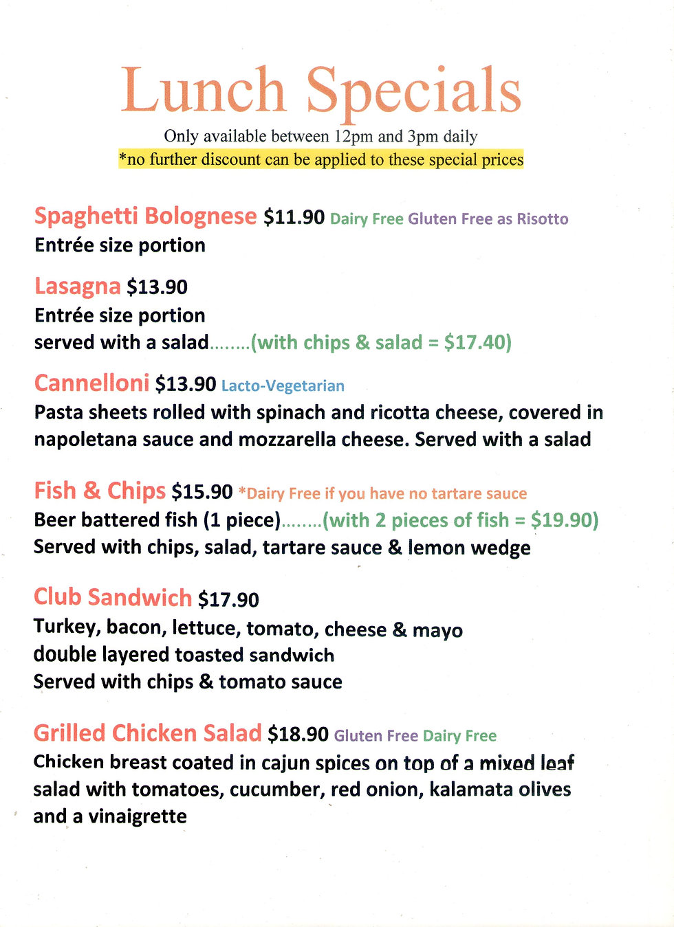 lunch special page 27062020.jpg