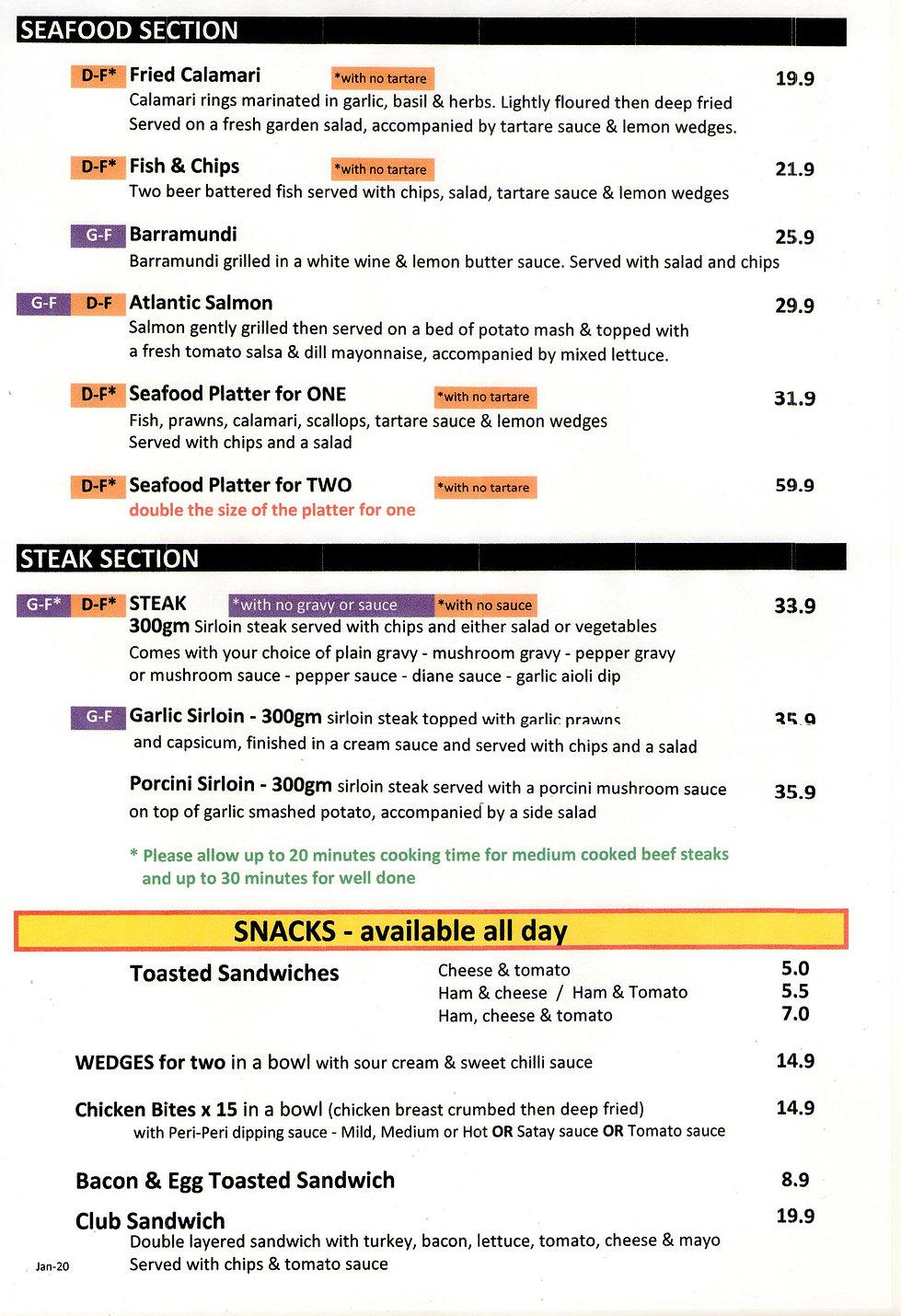 main menu page 5 28012020.jpg