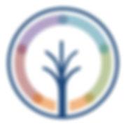 Sprint Final Logo.jpg