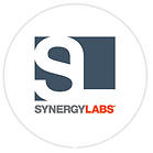 logos-GABRICA-300x300-Synergy.png