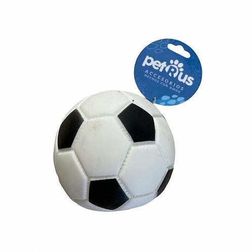 Bola de Futbol