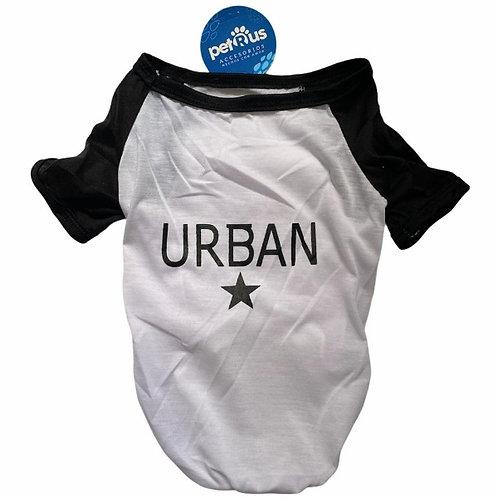 "Body ""Urban"""