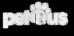 Logo Pet r us.png