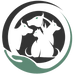 Logo%20Xvet%20sin%20fondo_edited.png