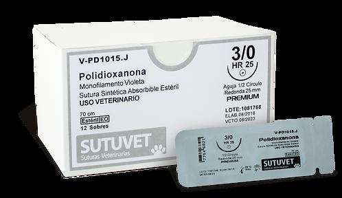 Polidioxanona