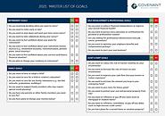 Master list of retirement goals.PNG