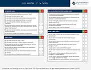 Mast list of retirement goals 2.PNG