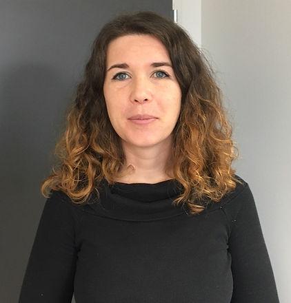Cécile_Guilloud.JPG