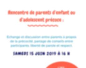 Rencontre_parent_enfant_précoce.jpg