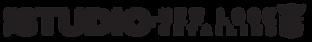 studio logo 2.png