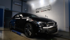 Ceramic Pro Detailing Center