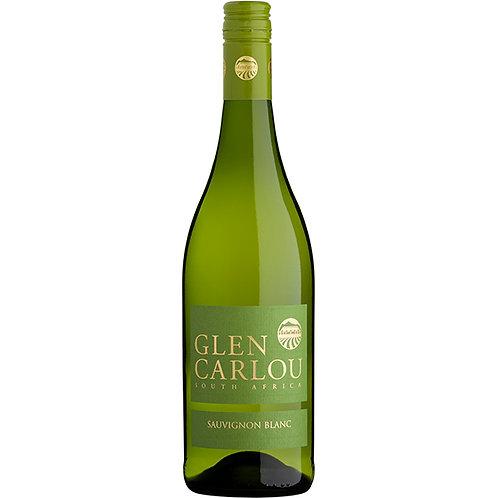 Glen Carlou Sauvignon Blanc