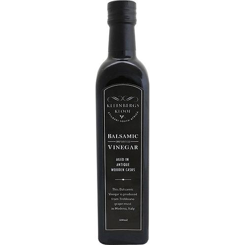 Kleinbergskloof Balsamic Vinegar 500ml