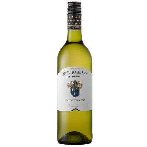 Niel Joubert Sauvignon Blanc