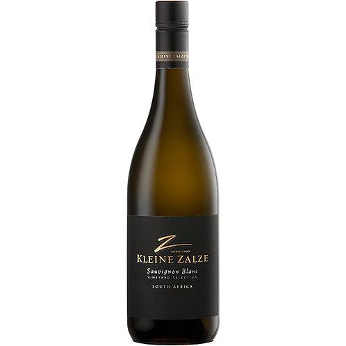 Kleine Zalze Vineyard Selection Sauvignon Blanc