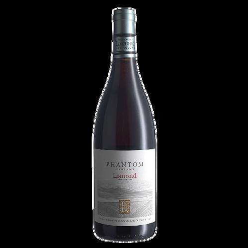 Lomond Phantom Pinot Noir