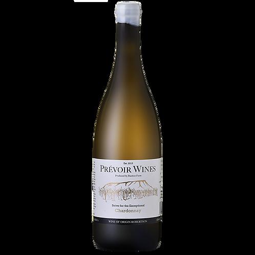 Prevoir Chardonnay
