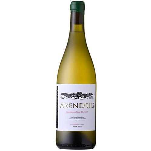 Arendsig Sauvignon Blanc