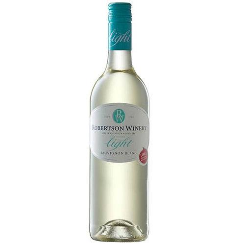Robertson Extra Light Sauvignon Blanc